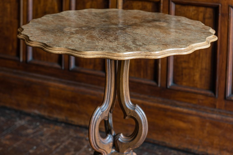 19thC Walnut Tilt Top Centre Table-adam-lloyd-interiors-19thc-walnut-tilttop-table2-main-637323446374907930.jpg