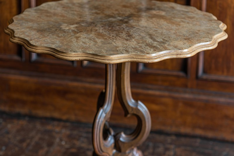 19thC Walnut Tilt Top Centre Table-adam-lloyd-interiors-19thc-walnut-tilttop-table4-main-637323446393345421.jpg