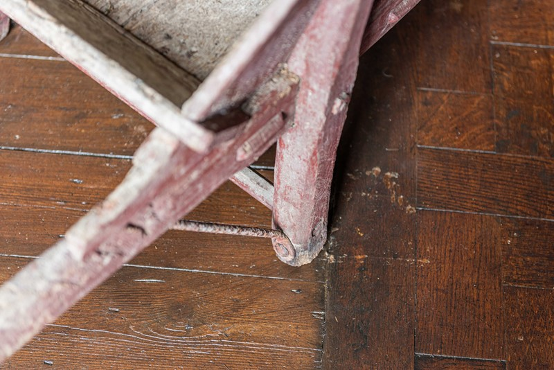 19th Century french oak wheelbarrow-adam-lloyd-interiors-french-oak-wheelbarrow4-main-637289324406237358.jpg