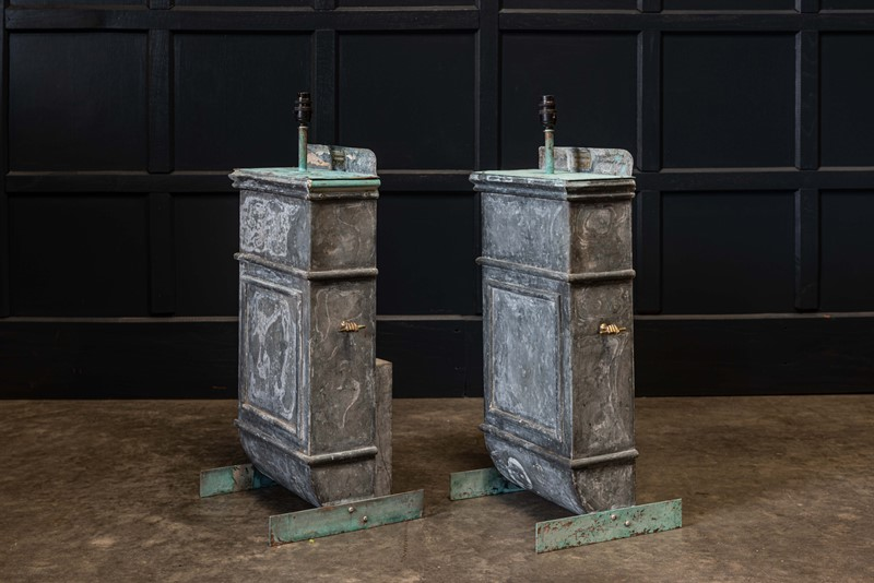 19thC Large Pair London & Glasgow Air Vent Lamps-adam-lloyd-interiors-large-pair-19thc-airvent-lamps1-main-637431846734829560.jpg