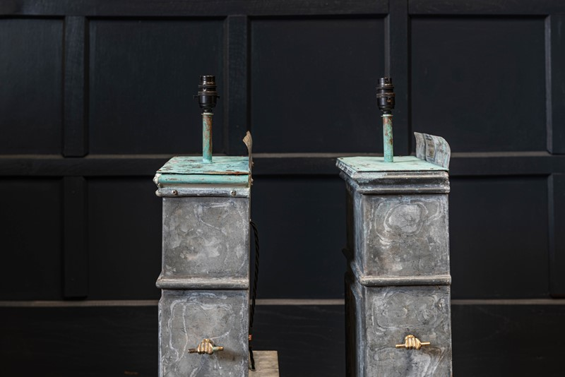 19thC Large Pair London & Glasgow Air Vent Lamps-adam-lloyd-interiors-large-pair-19thc-airvent-lamps2-main-637431846744360628.jpg