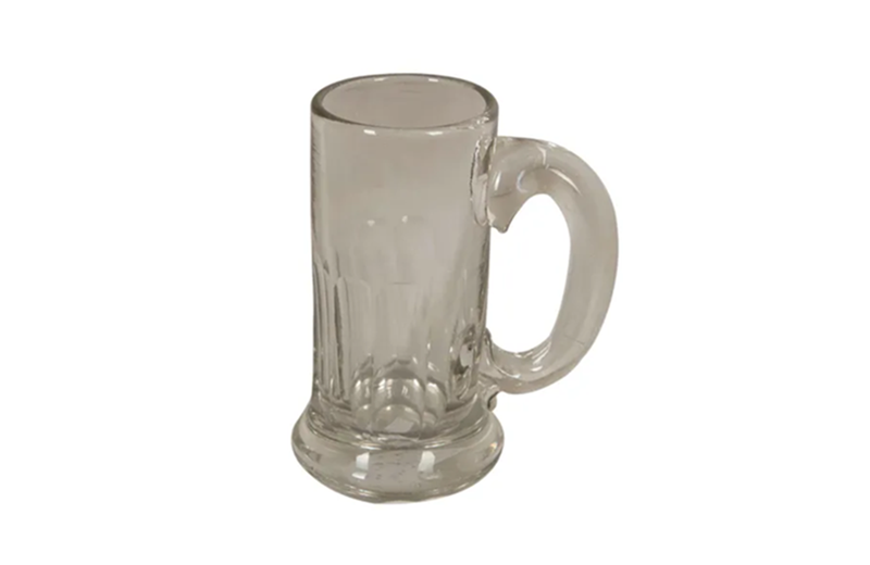 French Cider OR Ale Glass-adps-antiques-1648-1-main-637095407543240985.png