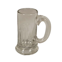 French Cider OR Ale Glass