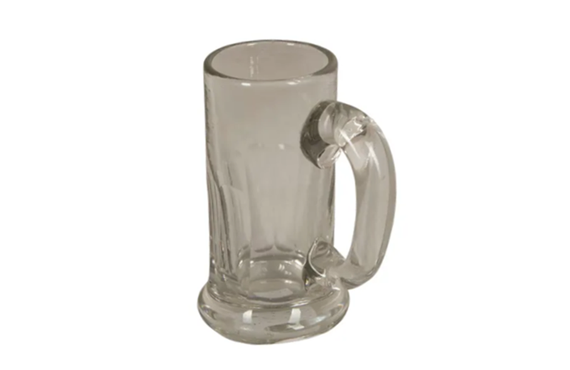 French Cider OR Ale Glass-adps-antiques-1648-2-main-637095407891523090.png