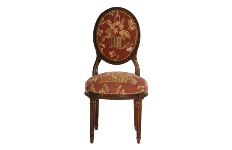 19th Century Child`s Chair-adps-antiques-1862-1-main-637116773842844477.png
