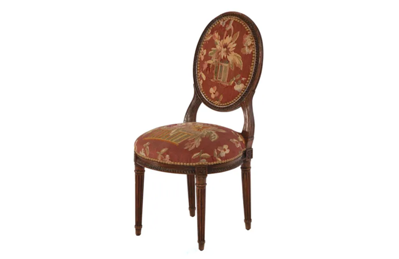 19th Century Child`s Chair-adps-antiques-1862-2-main-637116774298211938.png
