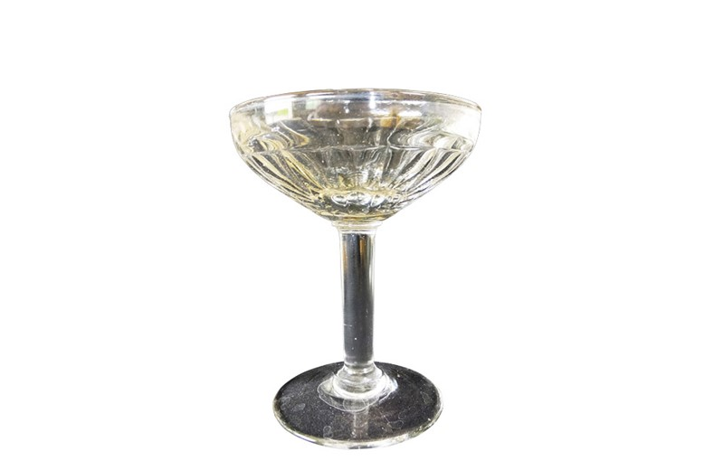 1940's Cocktail Glasses-adps-antiques-2262l-detail-main-637137517107630341.jpg