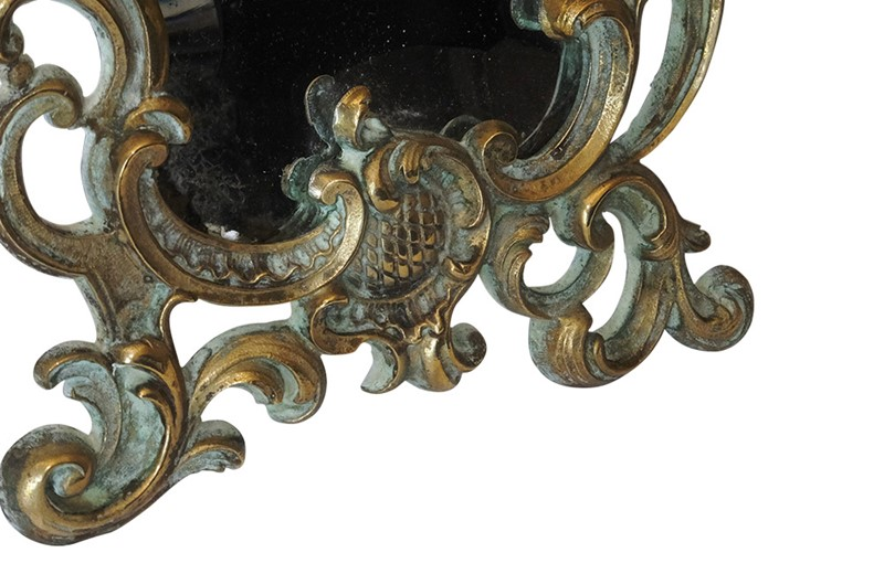 Charming rococo revival bronze mirror-adps-antiques-2292-foot-main-637197218284507774.jpg