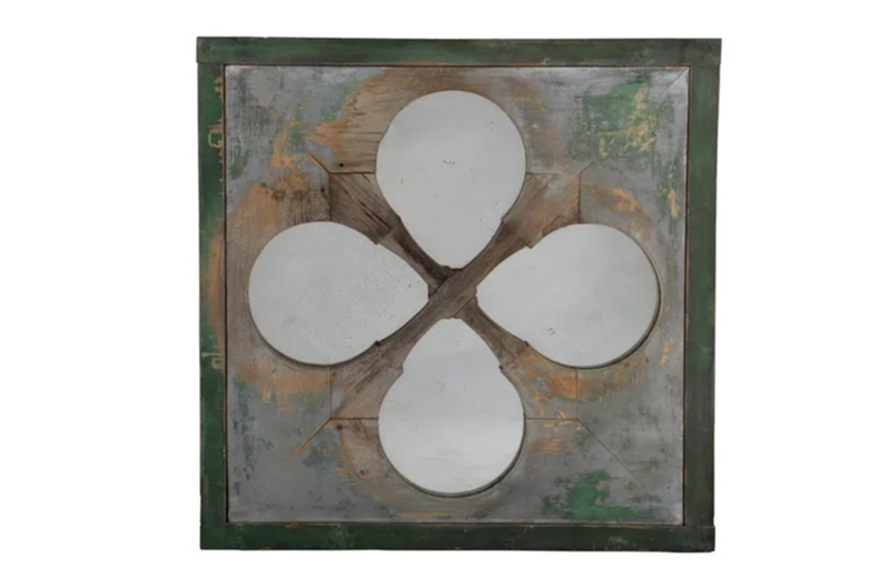 French Window Mirror-adps-antiques-2374-1-main-637092671135913992.png