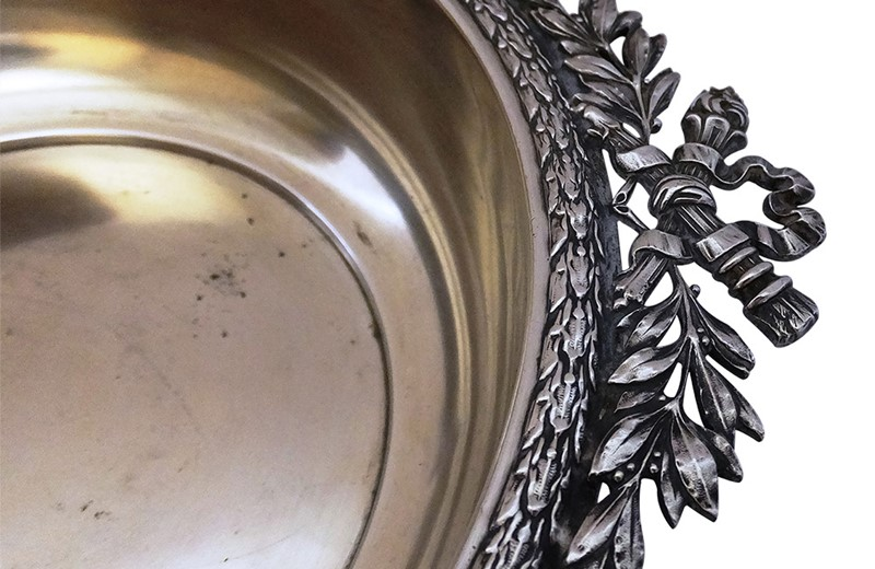 Louis XVI Revival Sweetmeat Dish-adps-antiques-2809-detail-main-637459617351047253.jpg