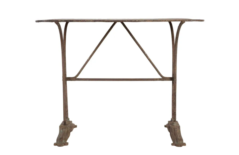 19th Century French Iron Table-adps-antiques-2837-1-copy-main-637200734823109137.png