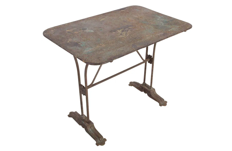 19th Century French Iron Table-adps-antiques-2837-2-copy-main-637200735776745324.png
