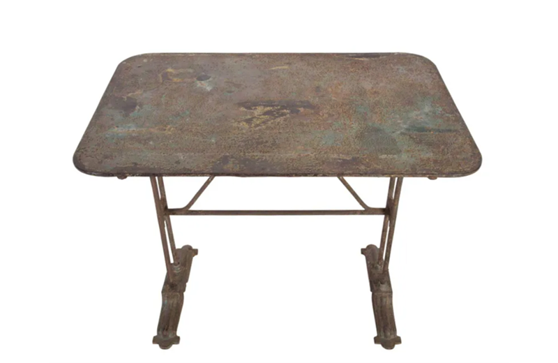 19th Century French Iron Table-adps-antiques-2837-3-copy-main-637200735773620373.png