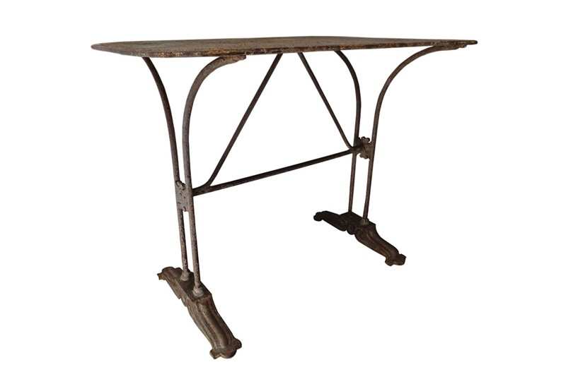 19th Century French Iron Table-adps-antiques-2837-view-2-main-637200735781901703.jpg