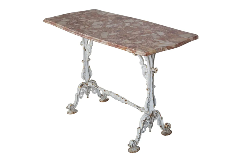 Beautiful 19th Century French Table-adps-antiques-2972-2-copy-main-637160906621624948.png