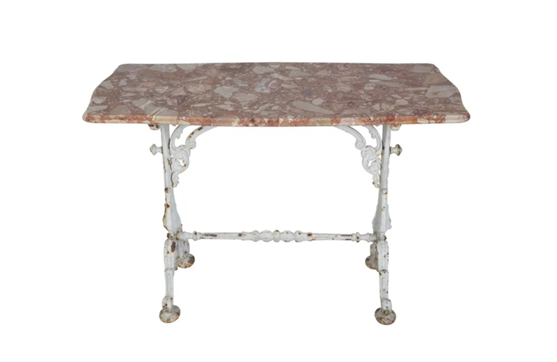 Beautiful 19th Century French Table-adps-antiques-2972-3-copy-main-637160906618968832.png