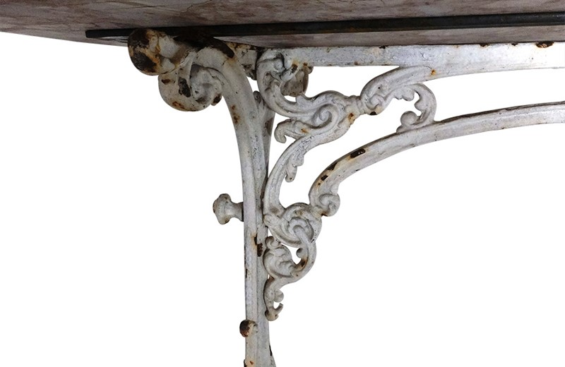 Beautiful 19th Century French Table-adps-antiques-2972-detail-main-637160906624125277.jpg