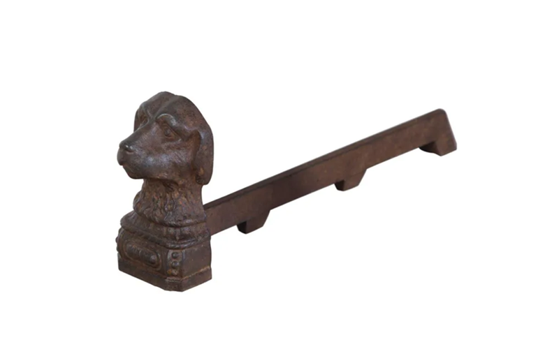 Pair Of Dog Andirons-adps-antiques-2977-4-copy-main-637096098467900083.png