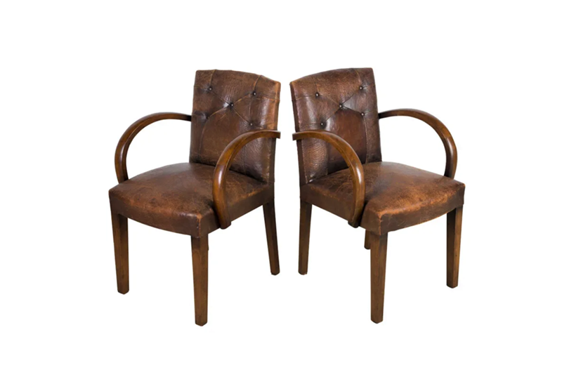 1940's Bridge Chairs-adps-antiques-3091-2-copy-main-637207555872630208.png