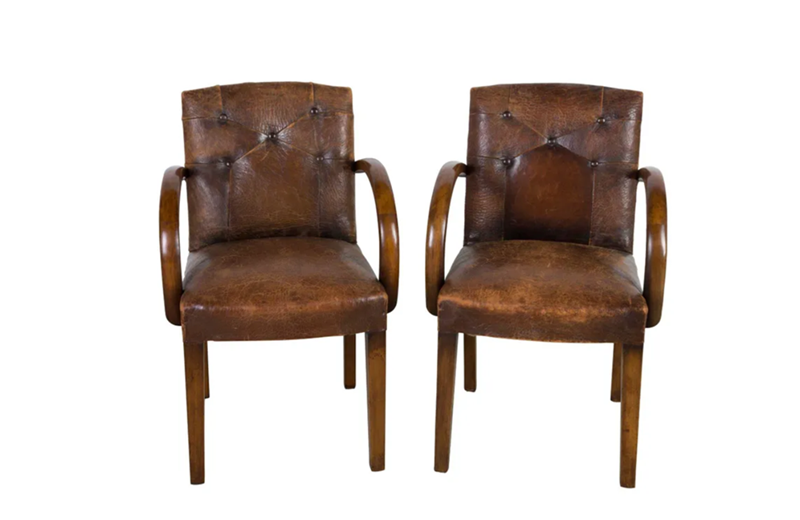1940's Bridge Chairs-adps-antiques-3091-3-copy-main-637207555869192827.png