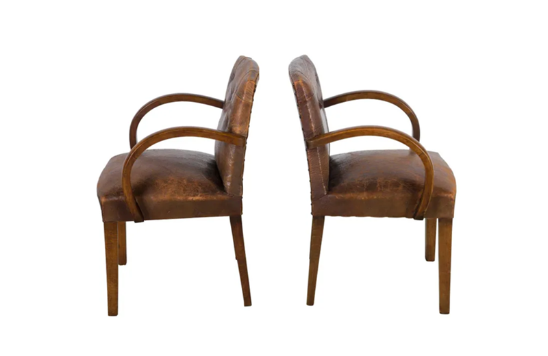 1940's Bridge Chairs-adps-antiques-3091-5-copy-main-637207555862786240.png