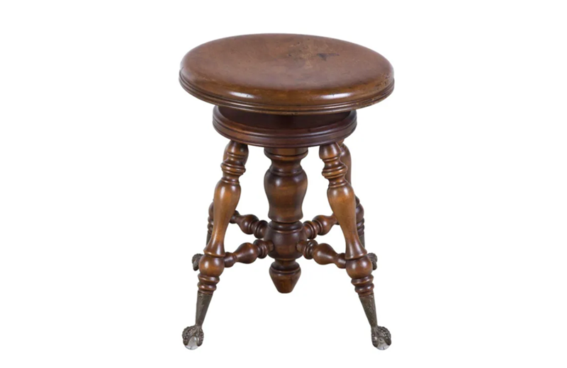 American Piano Stool-adps-antiques-3125-2-copy-main-637160957492788676.png