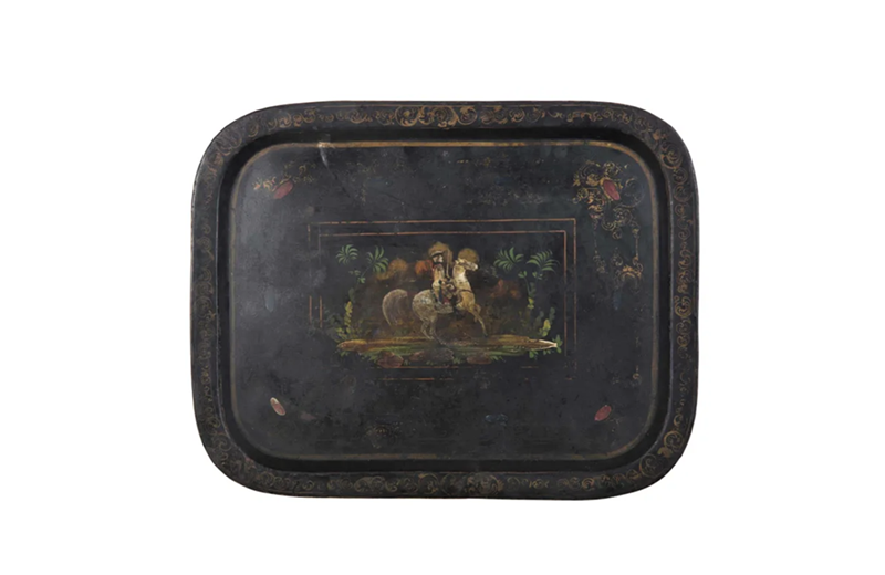 Charming Tole Tray-adps-antiques-3182-1-copy-main-637122100748446993.png