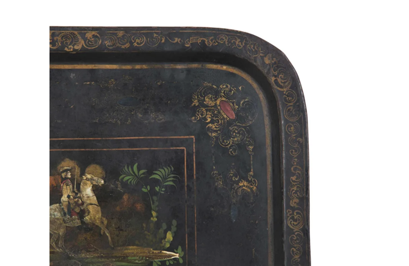 Charming Tole Tray-adps-antiques-3182-2-copy-main-637122100743915536.png