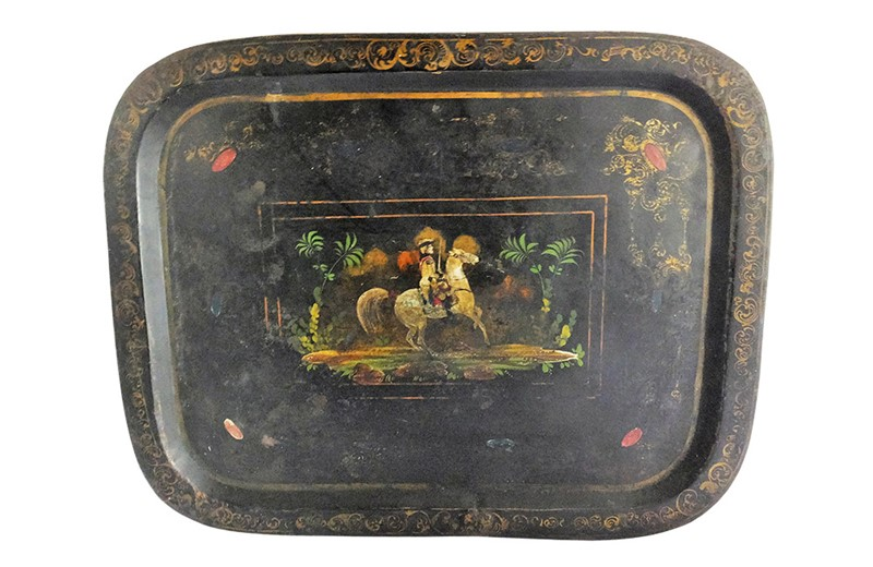 Charming Tole Tray-adps-antiques-3182-view-2-main-637122100001300714.jpg
