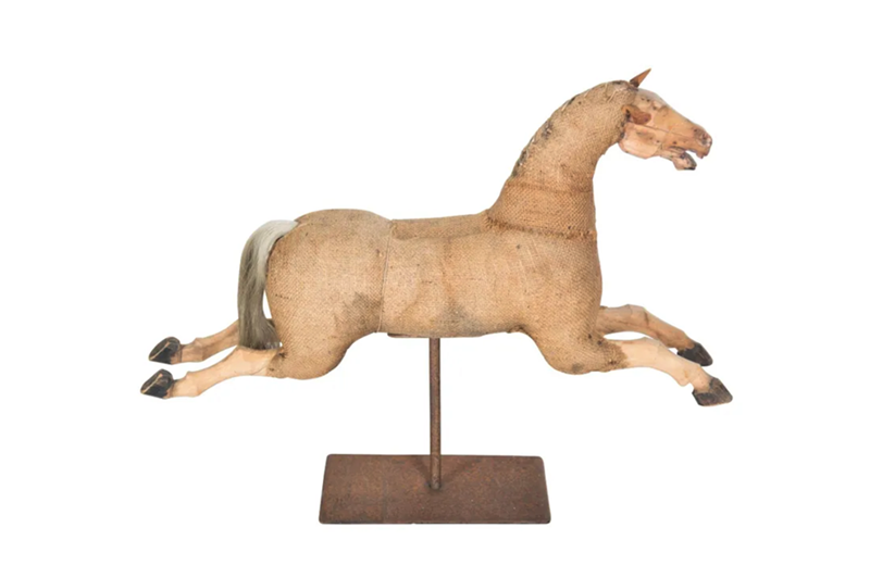 Decorative antique french horse -adps-antiques-3219-1-copy-main-637101265044079578.png