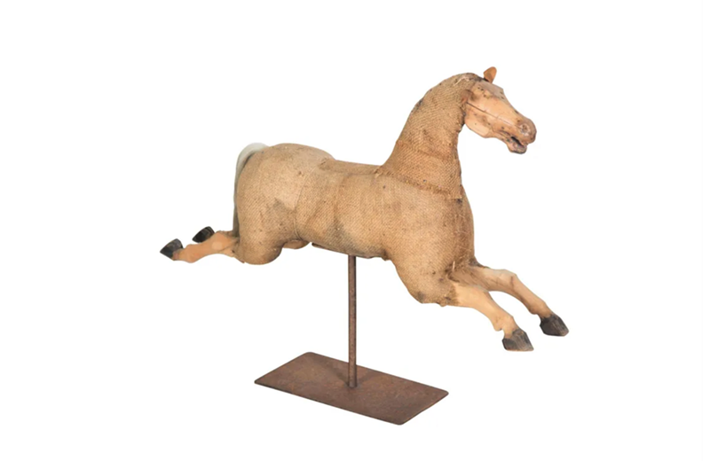 Decorative antique french horse -adps-antiques-3219-2-copy-main-637101265041423114.png