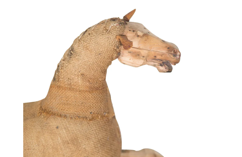 Decorative antique french horse -adps-antiques-3219-3-copy-main-637101265038141529.png