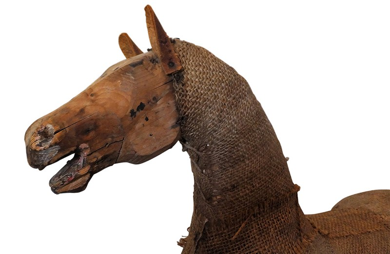 Decorative antique french horse -adps-antiques-3219-head-main-637101263517954391.jpg