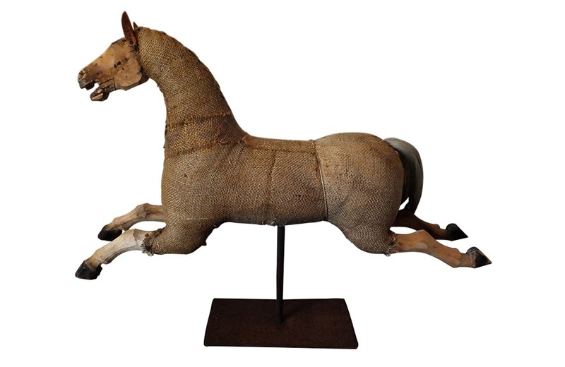 Decorative antique french horse -adps-antiques-3219-main-637101263215258393.jpg