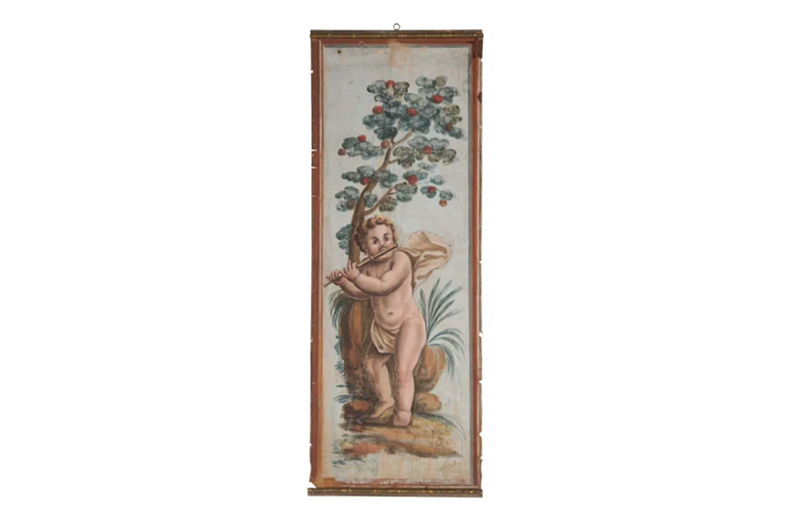 19th century painting of a cherub-adps-antiques-3233-1-copy-main-637098488656900061.png