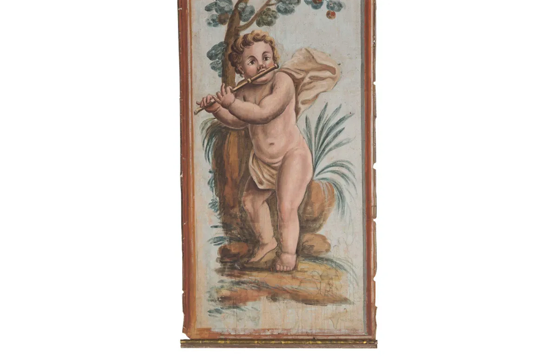 19th century painting of a cherub-adps-antiques-3233-2-copy-main-637098488653306045.png