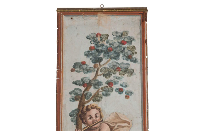 19th century painting of a cherub-adps-antiques-3233-3-copy-main-637098488648931089.png