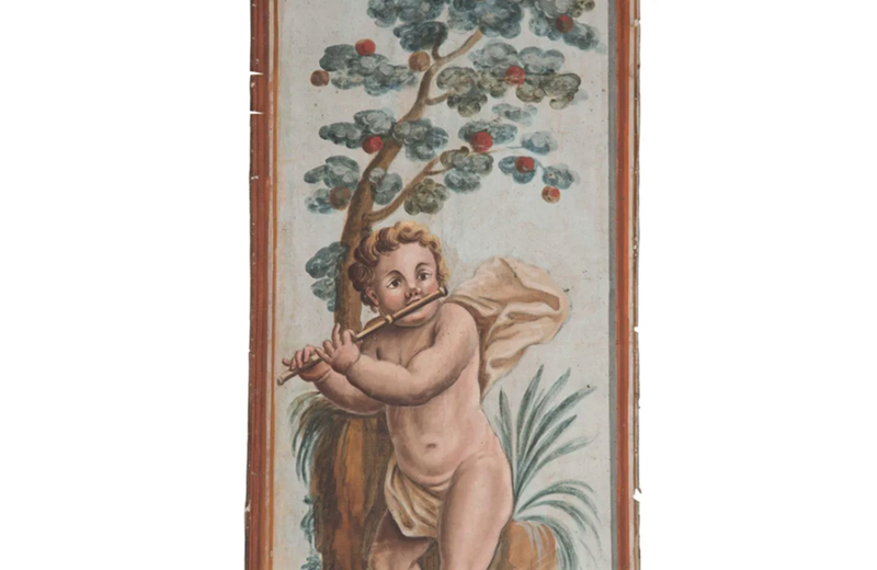 19th century painting of a cherub-adps-antiques-3233-4-copy-main-637098488644869260.png