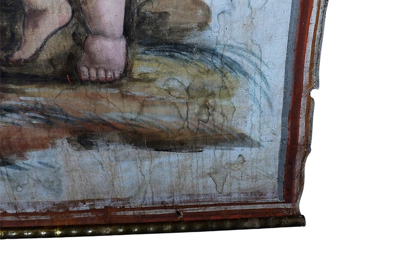 19th century painting of a cherub-adps-antiques-3233-detail-2-main-637098491678839852.jpg
