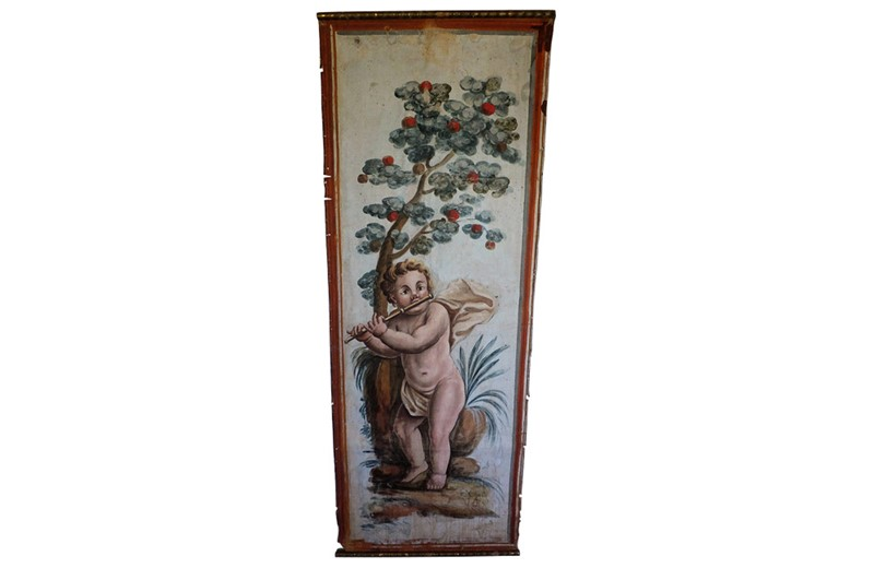 19th century painting of a cherub-adps-antiques-3233-main-637098491688058518.jpg