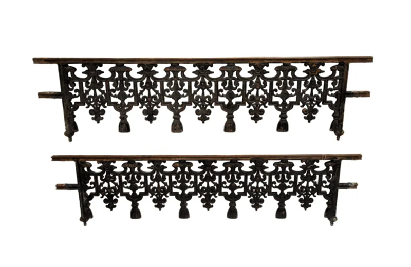 19th century iron 'frises de fenetre'-adps-antiques-3317-1-copy-main-637102074992440071.png