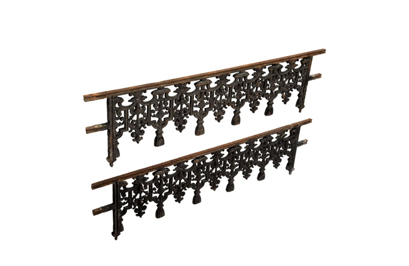 19th century iron 'frises de fenetre'-adps-antiques-3317-2-copy-main-637102074988064679.png