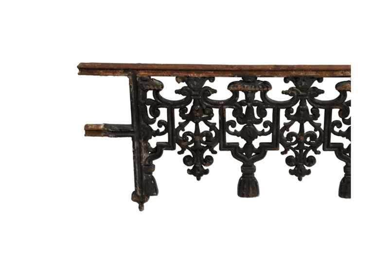19th century iron 'frises de fenetre'-adps-antiques-3317-3-copy-main-637102074984941405.png