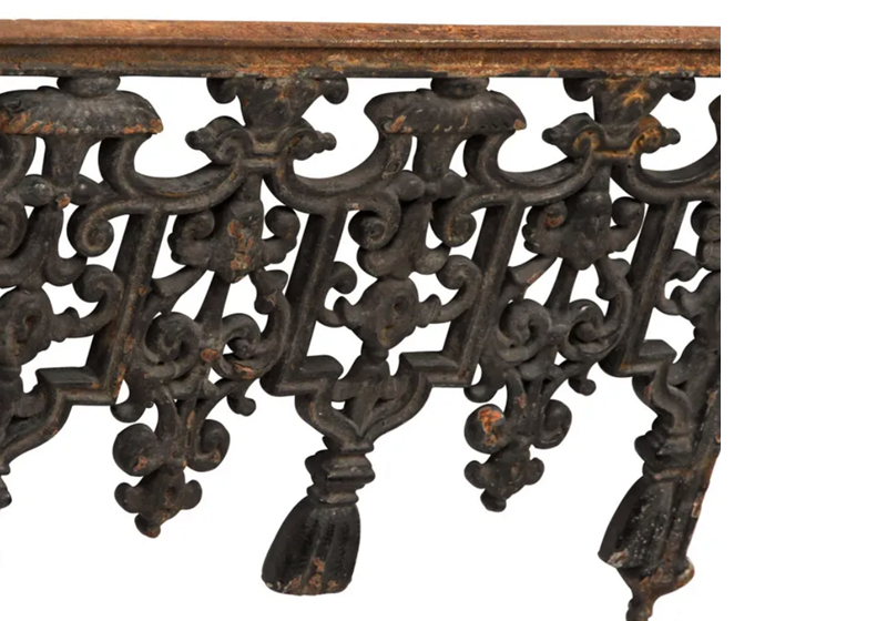 19th century iron 'frises de fenetre'-adps-antiques-3317-4-copy-main-637102074980096254.png