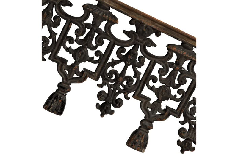 19th century iron 'frises de fenetre'-adps-antiques-3317-5-copy-main-637102074975252722.png