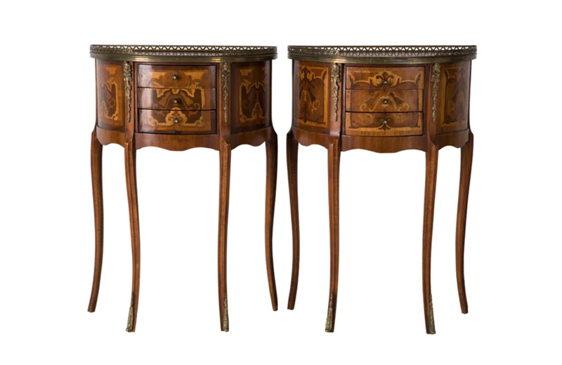 Pair of marquetry side tables-adps-antiques-3341-1-copy-main-637120303246533715.png