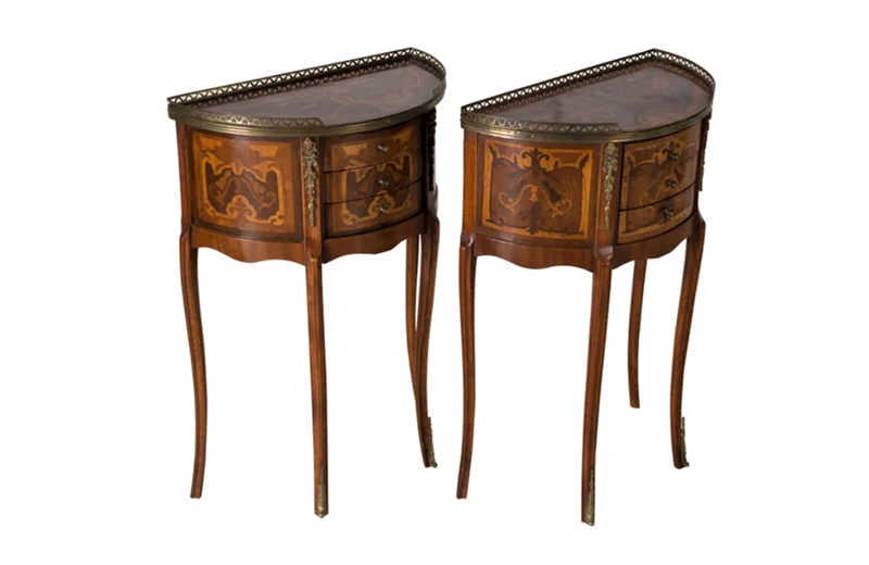 Pair of marquetry side tables-adps-antiques-3341-2-copy-main-637120303241533672.png