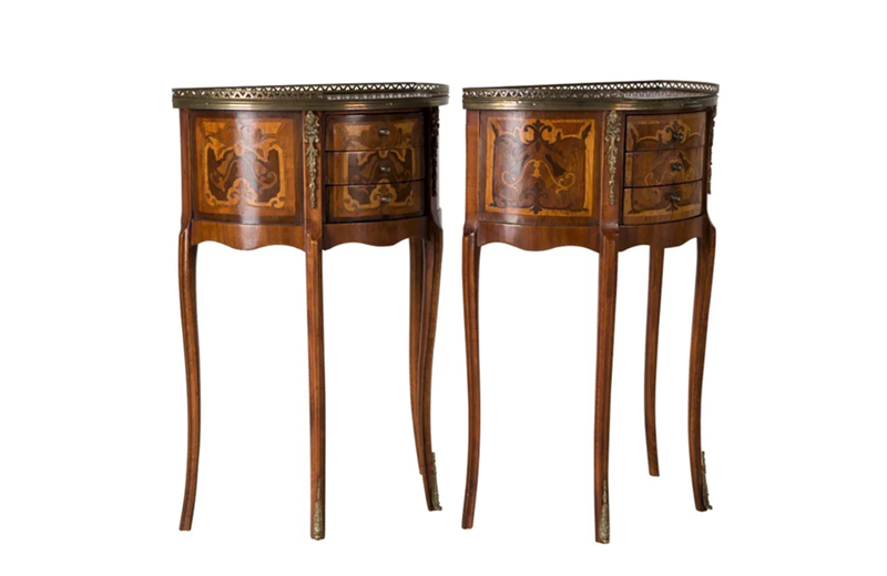 Pair of marquetry side tables-adps-antiques-3341-4-copy-main-637120303235283628.png
