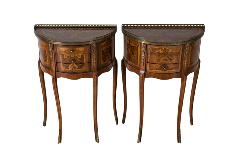 Pair of marquetry side tables-adps-antiques-3341-5-copy-main-637120303230127633.png
