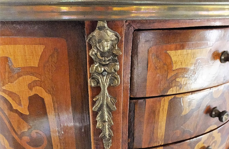 Pair of marquetry side tables-adps-antiques-3341-detail-main-637120303251690023.jpg
